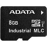 ADATA IDU3A-008GM SD-Karte 8 GB