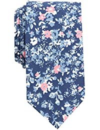 Original Penguin Men's MAHAN FLORAL Accessory, -navy, One Size