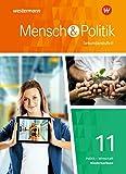 ISBN 3141180008