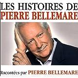 Les histoires de Pierre Bellemare 15