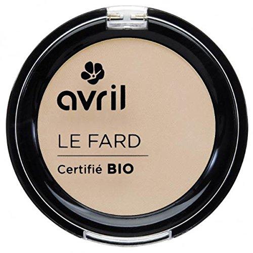 avril-fard-a-paupieres-certifie-bio-beige-mat-25-g