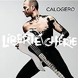Liberté Chérie (livre disque)