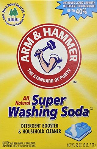 arm-hammer-super-washing-soda-55-oz-pack-of-2