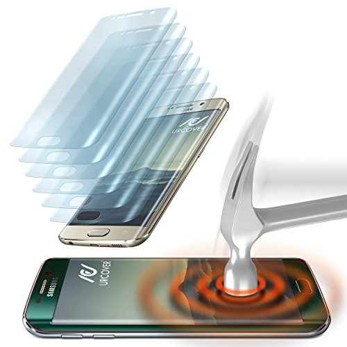 urcoverr-gerundete-tpu-schutz-folie-samsung-galaxy-s6-edge-6x-front-folie-komplett-display-zubehor-h