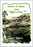 Stories of Hokah from Aggie's View: A Collection - Best Reviews Guide
