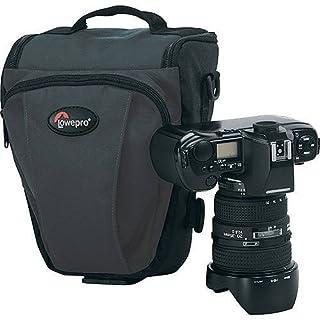 Lowepro Toploader Zoom - Bolsa para cámara de Fotos (B003EEMGLU) | Amazon price tracker / tracking, Amazon price history charts, Amazon price watches, Amazon price drop alerts