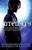 Intensity (Chronicles of Nick, Band 8)
