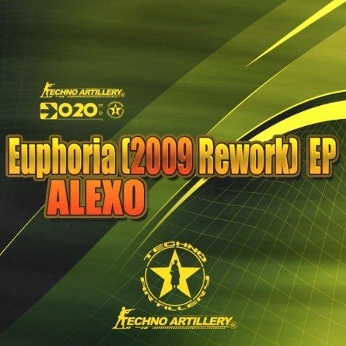 Euphoria (2009 Rework)