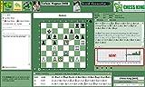 Chess King Platinum PRO 2017 with Houdini 5