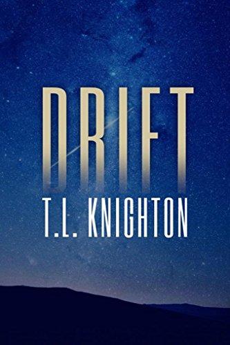 Drift (English Edition) Drift-station
