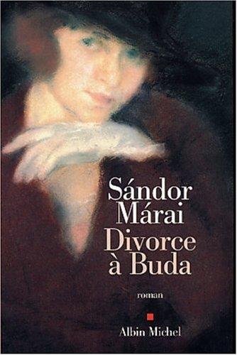 """<a href=""""/node/8929"""">Divorce à Buda</a>"""