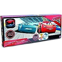 Disney Cars - Juego de la copa piston (Giochi Preziosi CA100105)