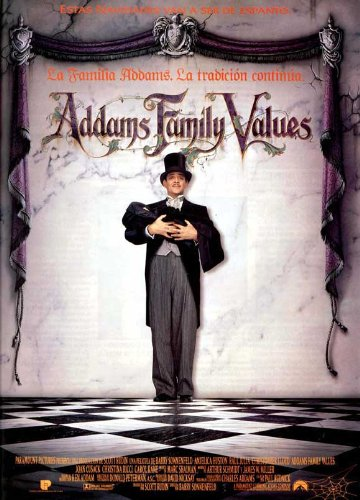addams-family-values-poster-movie-spanish-27-x-40-in-69cm-x-102cm-anjelica-huston-raul-julia-christo