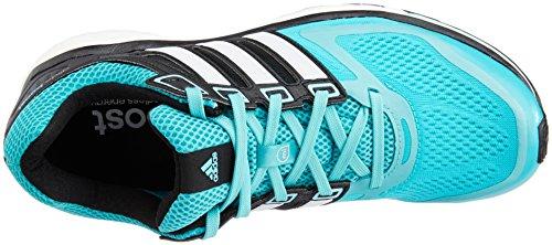 adidas Supernova Glide 6 W, Chaussures de running Damen Blau
