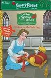 Golden Books Book On Beauties - Best Reviews Guide