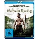DVD * Walhalla Rising