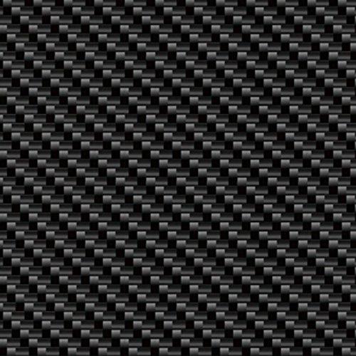 WrapWorkers Hydro - Lámina Hidroimpresión Carbono Dark 50x100cm - 1765