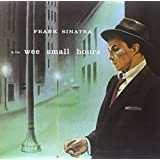 In the Wee Small Hours (Lp) [Vinyl LP]