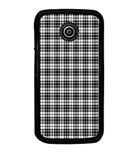 ifasho Designer Phone Back Case Cover Motorola Moto E2 :: Motorola Moto E Dual SIM (2nd Gen) :: Motorola Moto E 2nd Gen 3G XT1506 :: Motorola Moto E 2nd Gen 4G XT1521 ( Women Face Hear Phone Cool Music )