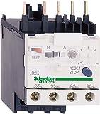 Schneider LR2K0310 Motorschutzrelais, 2,6-3,7A, 1S+1Ö, Klasse 10A