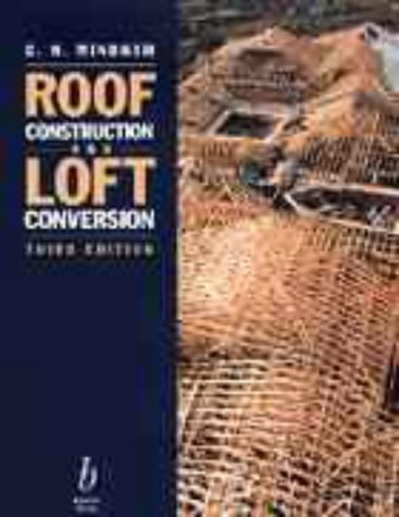 Roof Construction and Loft Conversion
