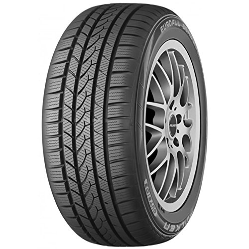 falken all season as200 Falken Euro All Season AS200 - 175/65/R14 82T - F/C/73 - Ganzjahresreifen