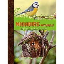 NICHOIRS NATURELS