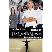 The Crucifix Murders
