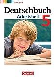 ISBN 3060619077