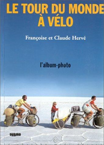 """<a href=""""/node/8654"""">Le tour du monde à vélo</a>"""