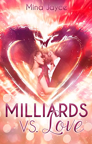 Milliards vs. Love von [Jayce, Mina]