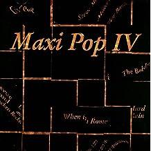 Maxi Pop Vol.Iv
