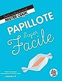 "Afficher ""Papillote super facile"""
