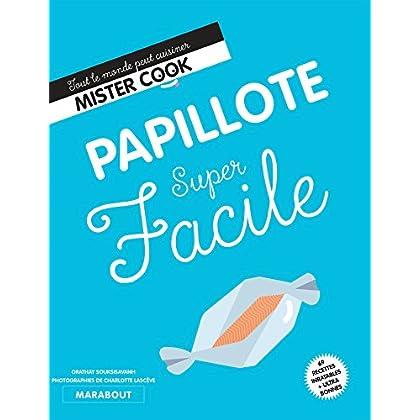 Super Facile : Papillottes