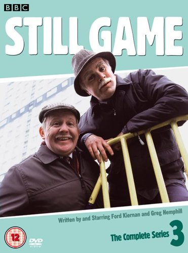 still-game-series-3-dvd-2002