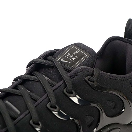 Nike Total 90 laser 3 sg 385424306, Football Homme Nero