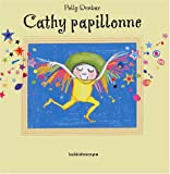 Cathy papillonne