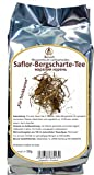 Saflor Bergscharte - Hirschwurzel - Maralwurzel - Rhaponticum Carthamoides - Ecdysteron - 50g