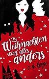 Zu Weihnachten wird alles anders: Cologne Singles