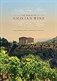 The World of Sicilian Wine (English Edition)