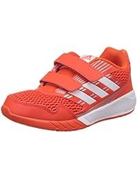 Scarpe sportive Primavera arancioni per unisex