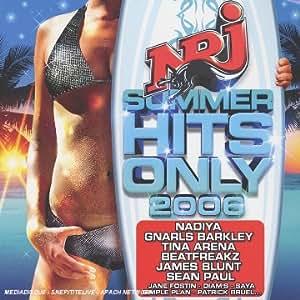 Nrj Summer Hits 2006