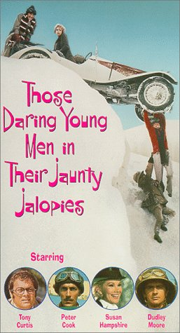 those-daring-young-men-in-their-jaunty-jalopies-usa-vhs