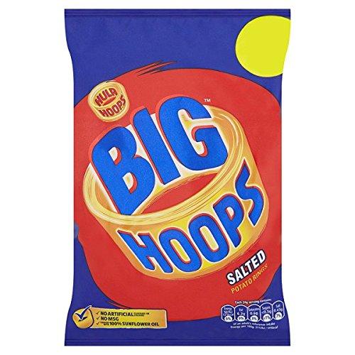 cerceaux-big-hoops-sale-anneaux-de-pommes-de-terre-96g-pack-de-12-x-96g