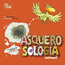 Asquerosología Animal (Asquerosologia / Grossology)