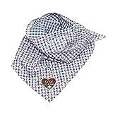 BONDI Kopftuch Tracht Baby Mädchen Artikel-Nr.86022