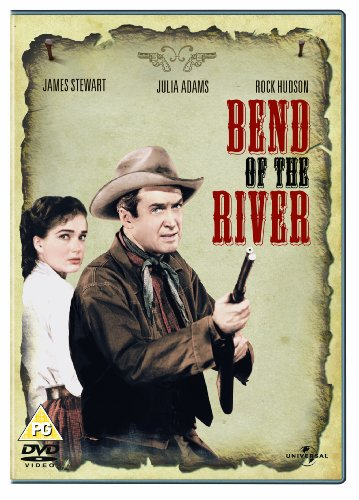 bend-of-the-river-westerns-collection-2011-dvd