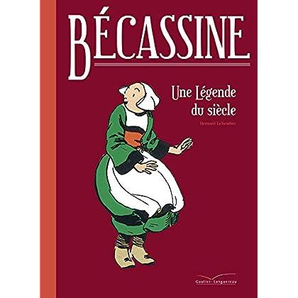 Bécassine, une légende du siècle