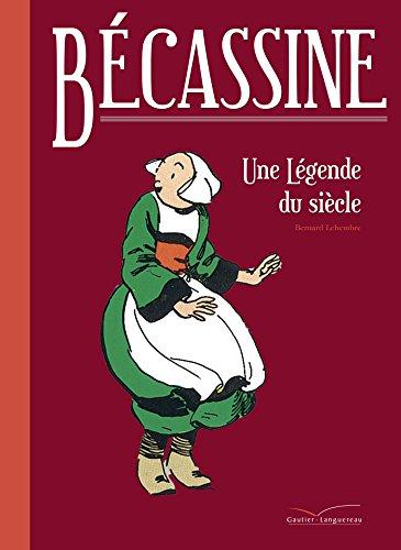 Bcassine, une lgende du sicle