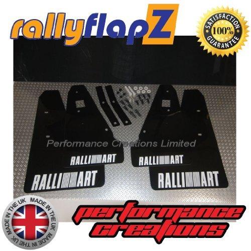 rallyflapz-guardabarros-para-mitsubishi-lancer-ralliart-sportback-2008-negro-ralliart-logo-blanco-3m